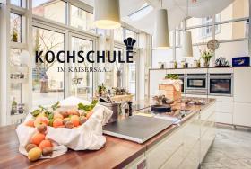 Bild: Kochkurse 2021