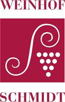 Bild: Ein guter Wein...