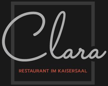 Clara Logo